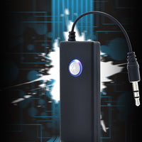Émetteur Bluetooth Audio Dongle - Prise jack audio 3,5 mm - Beewik-Shop.com