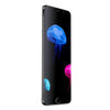 HK Warehouse Elephone S7 Android Phone - Deca-Core CPU, 4GB RAM, Android 7.1, 13MP Camera, Dual-IMEI, 4G, 5.5-Inch FHD (Black) - Beewik-Shop.com