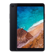 Xiaomi Mi Pad 4 Tablet PC - 8 Inch Screen, Octa Core, 64GB ROM, WiFi, Bluetooth, 13M Camera, 6000mAh (Black) - Beewik-Shop.com
