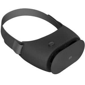 Xiaomi VR Play 2 3D Glasses - Support 4.7 To 5.7 Inch Smartphones, 93 Degree FOV, Adjustable Focus, Adjustable IPD