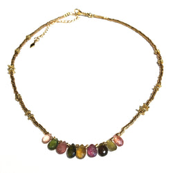 Romane India Necklace V2