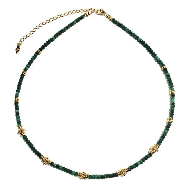 Romane Necklace V6