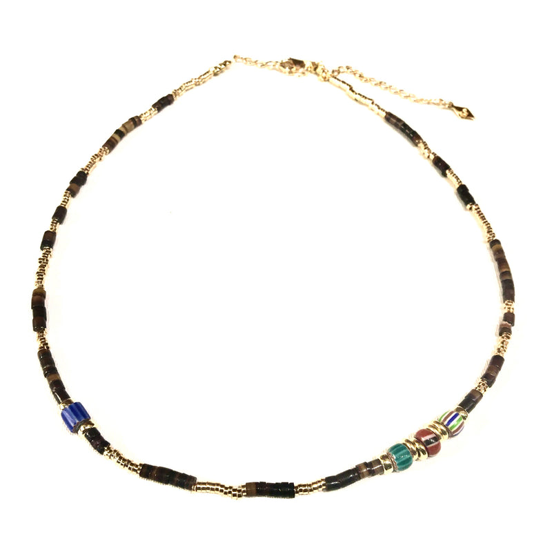 Sacha short Necklace