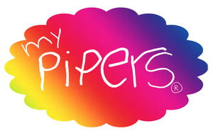 My Pipers Inc.