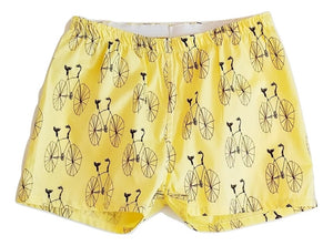 Bicycle - Boxer Short