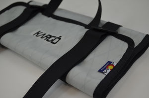 White Essential Roll Kit X-Pac