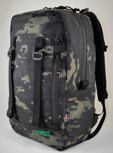 Senda 21L Backpack