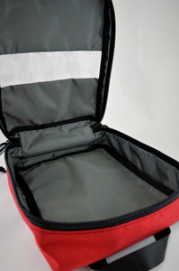 Packing Cubes - 3 Pack
