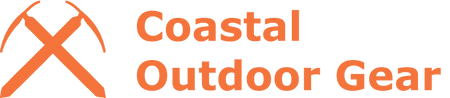 Coastal Outdoor Gear