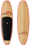 Wappa Classic Stand Up Paddle Board - Coastal Outdoor Gear