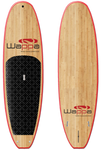 Wappa Classic Stand Up Paddle Board - Combo Package - Coastal Outdoor Gear