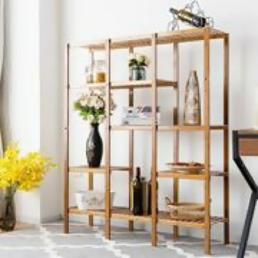 Benefits of Adding Storage Racks to Your Home