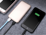 Team Jet Set - Signature Charger Pack Power Bank