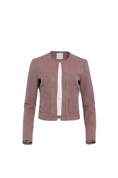 AURELIE JACKET