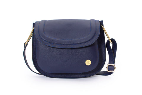 Monica Crossbody