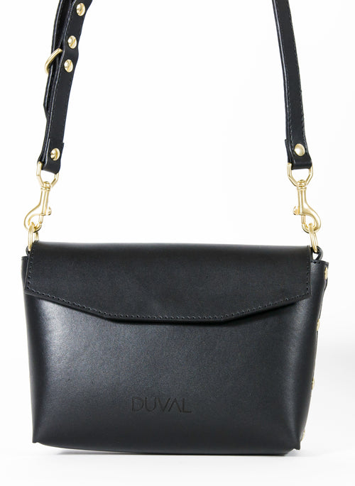 The Meraki Cross Body Original