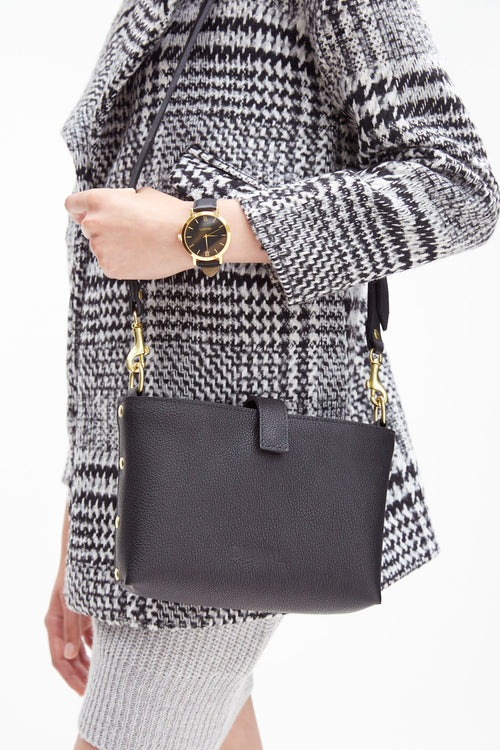 Open Meraki Cross Body