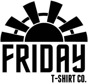 Friday T-Shirt Co.