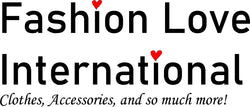 Fashion Love International
