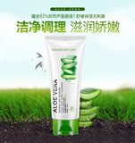 MeiYanQiong Face wash