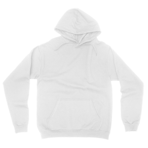 Everything You Think As Already Been Thought - Men's/Unisex Hoodie - Perspective Clothing