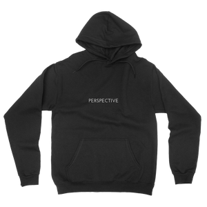 Perspective - Men's/Unisex Hoodie - Perspective Clothing
