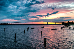 Afterglow (Solomons, MD)