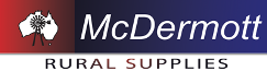 McDermott Rural Supplies