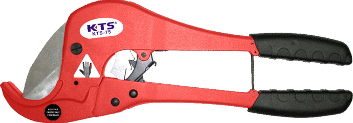Pipe Cutter 63mm