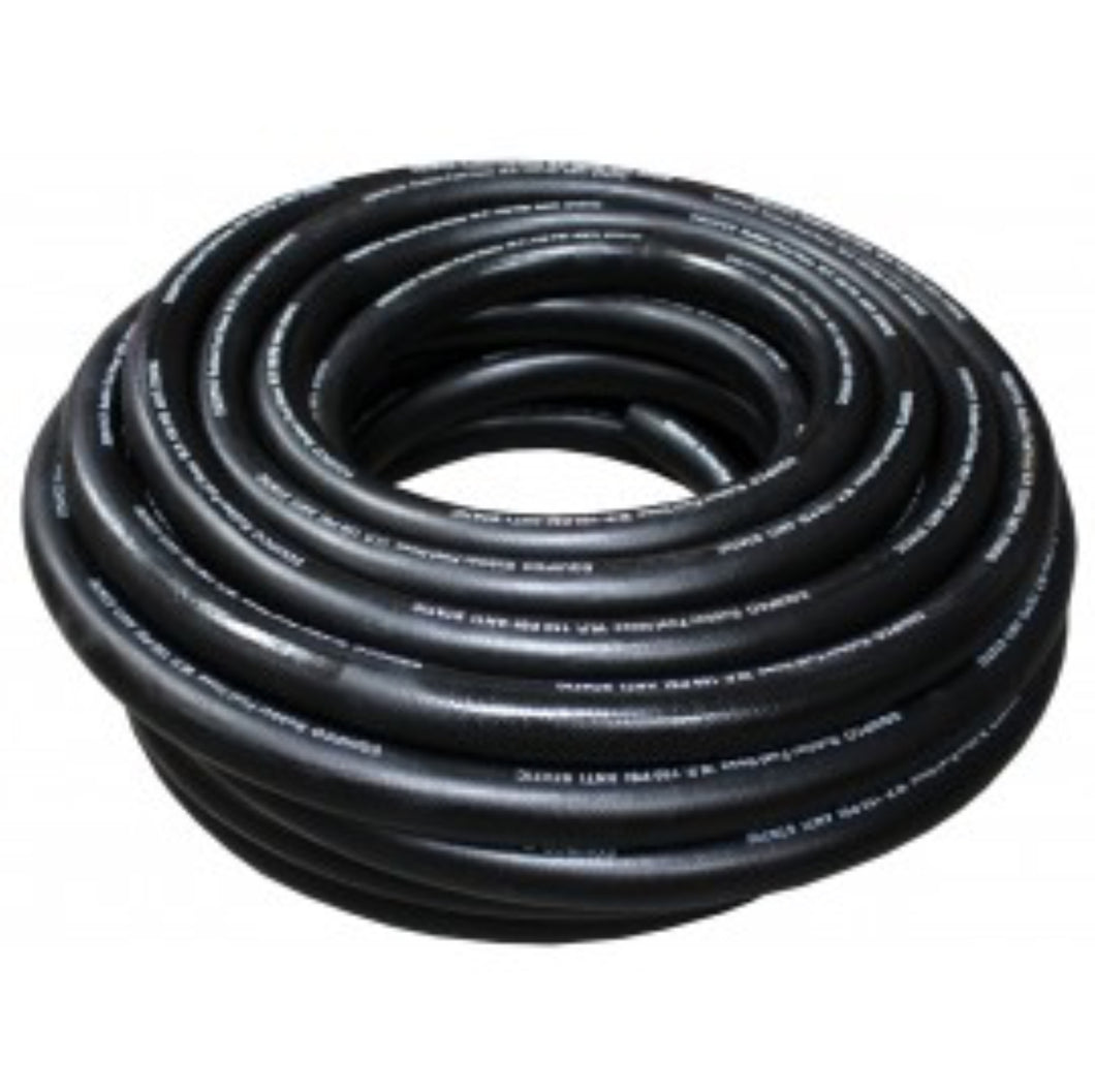 "High Flow Fuel Delivery Hose 1"" (25mm)"