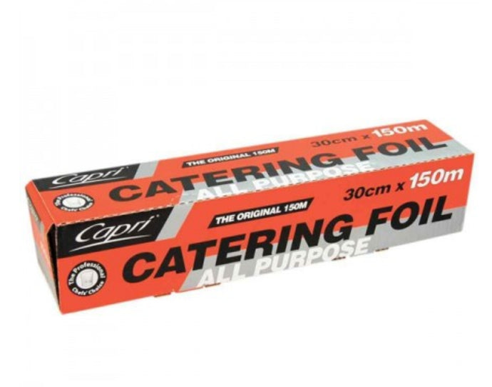 Capri All Purpose Catering Foil