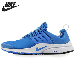 Original New Arrival 2017 NIKE Men's Running Shoes Sneakers