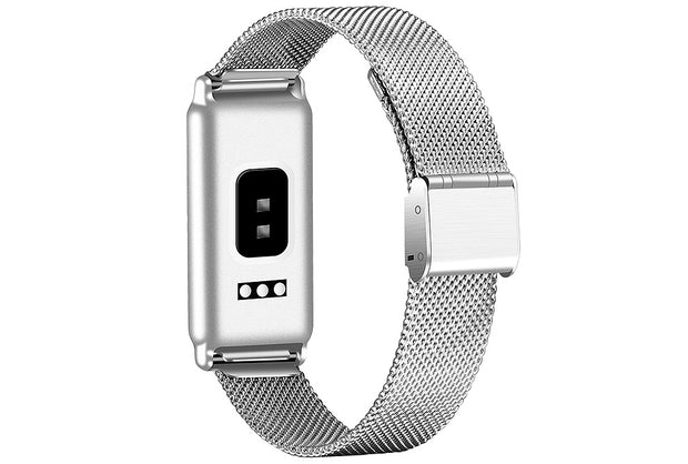 Fashionable Fitness Tracker 2 Premium