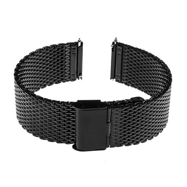 Smart Fit 360 Valante Replacement Straps (Mesh)