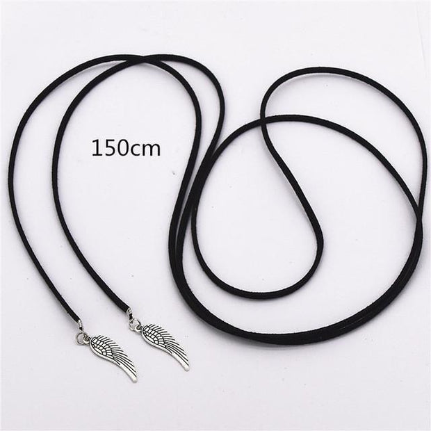 Trendy Choker (150cm) - For you or a friend