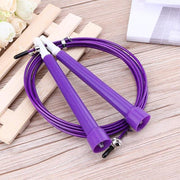 Jumping Rope (Multiple Colors)