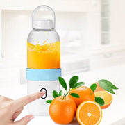 Portable Smoothie Blender 550ml
