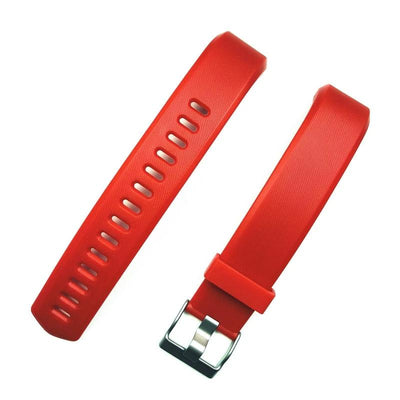 Separate Straps for the Smart Activity Tracker