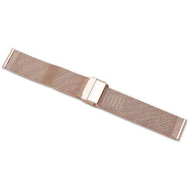 Smart Fit 360 Replacement Strap (Mesh)