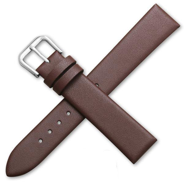 Smart Fit 360 Replacement Strap (Leather)