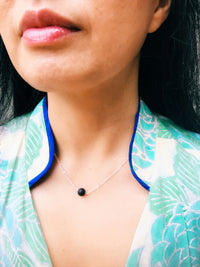 Essential Oil Jewelry-Special Offer