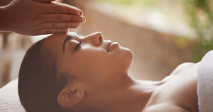 Intuitive Massage Therapy