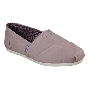 Skechers Women's   BOBS Plush Peace and Love