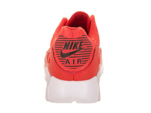 Nike Women's Air Max 90 Ultra 2.0 Running Shoe