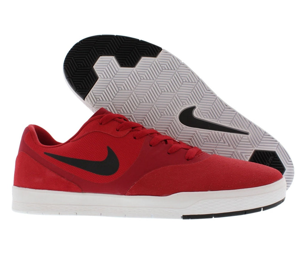 Nike Paul Rodriguez 9 Men's Shoes