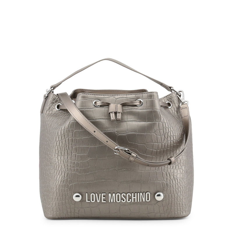 Love Moschino JC4130PP16LW