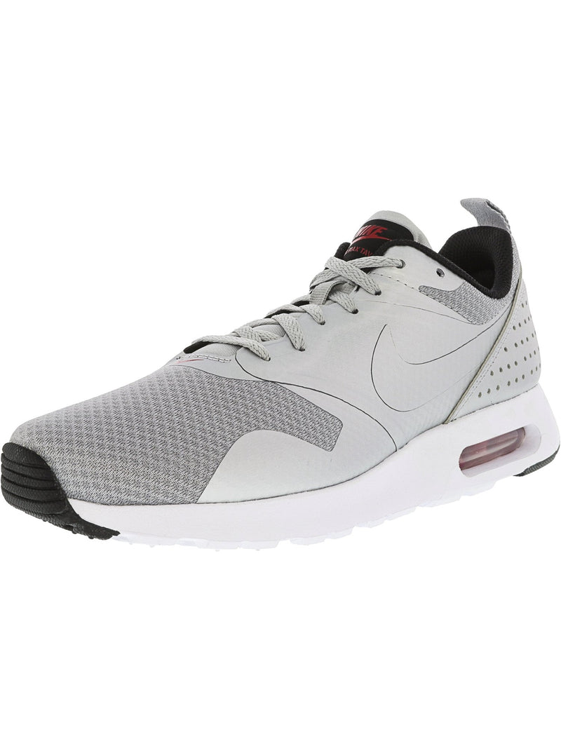 Nike Women's Air Max Tavas Ankle-High Running Shoe
