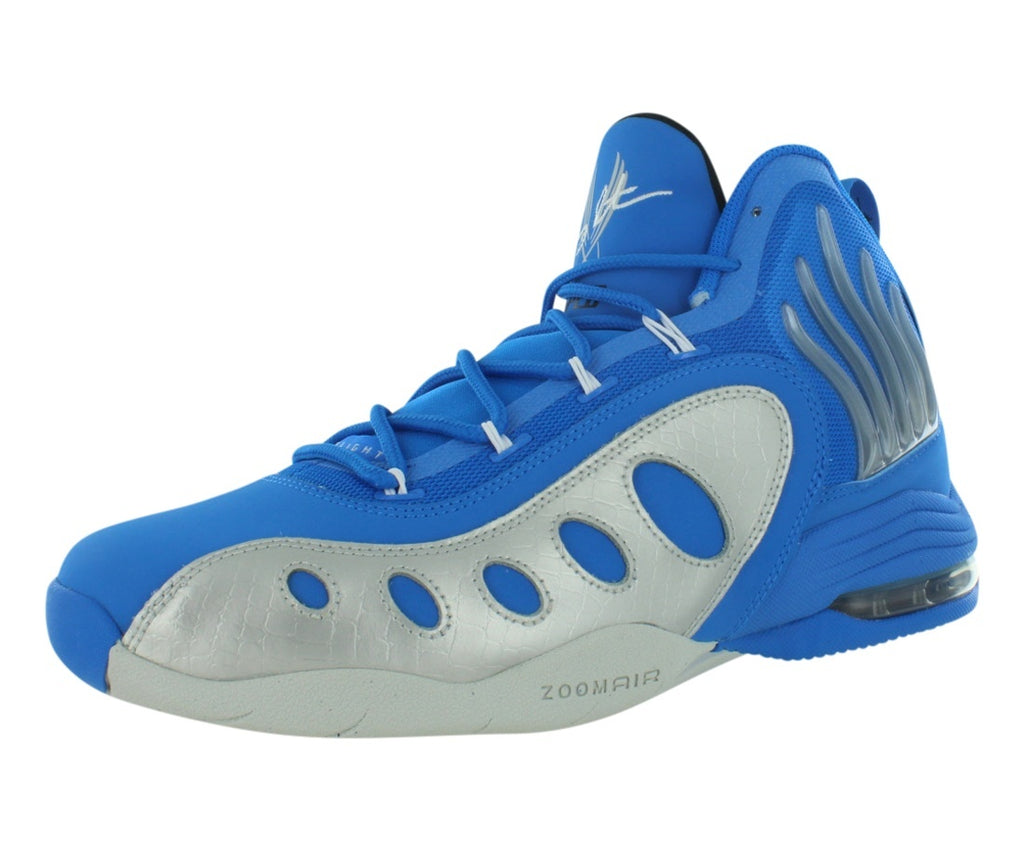 Nike Sonik Flight Men's Shoes