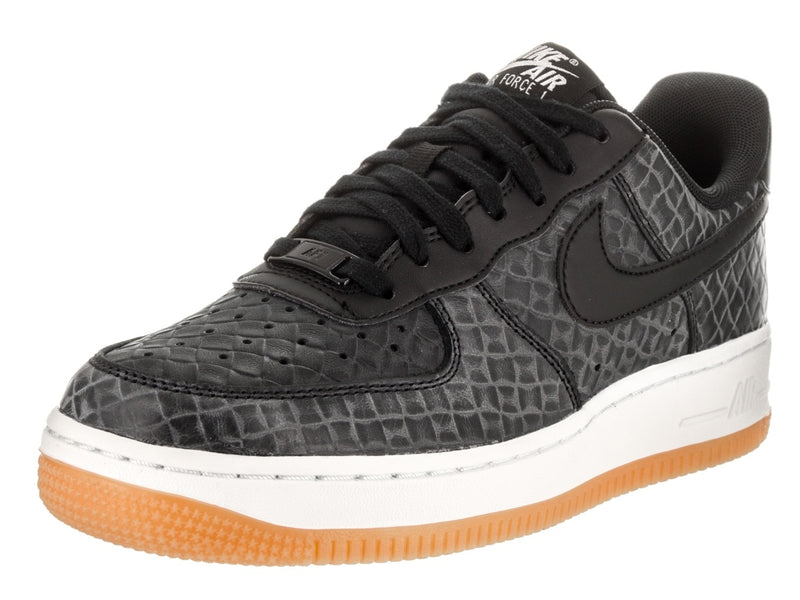 Nike Women's Air Force 1 '07 Prm Basketball Shoe
