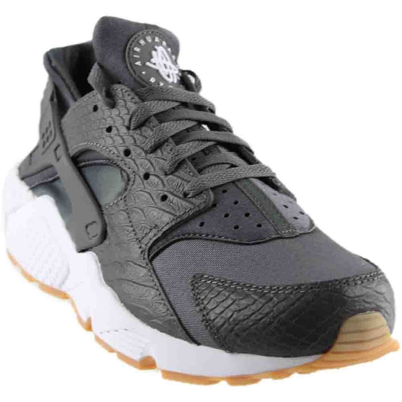 Nike Womens Air Huarache Run SE  Athletic & Sneakers
